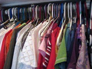 closet-jam